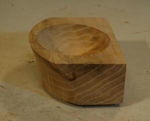 washbasin-bowl