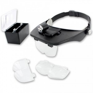 head-magnifiers