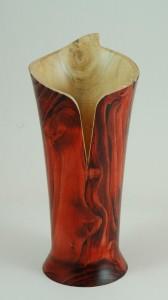 red-leylandii-vase-2